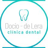 Docio - de Lera