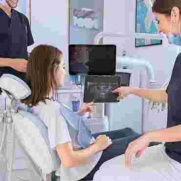 Por qué deberías confiar más en los consejos de tu dentista._8