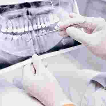 La sonrisa perfecta: odontología de vanguardia gracias a la revolución digital.